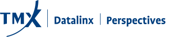TMX Datalinx | Insights