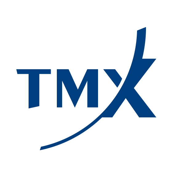 TMX | Market Insights - TMX Datalinx - Product Sheets & Pricing